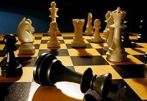 india, estrategia, carrefour, retirada, distribución