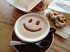 india, café, café coffee day, cadenas, tiendas,