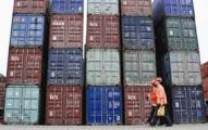 india, export, RBI, Banco, crédito, exportadores, normativa
