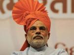 INDOLINK_INDIA_Modi_Politica