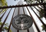INDOLINK_INDIA_Economia