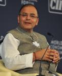 INDOLINK_INDIA_Economía_presupuestos