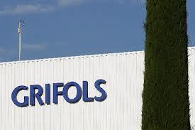 india, grifols, española, filial, inversión extranjera