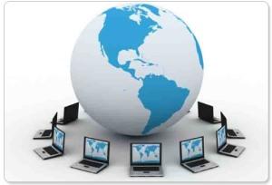 india, comercio, electrónico, liberalización, sector, ventas, online, apertura, economía