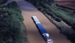 INDOLINK_India_infraestructura_fluvial