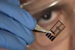INDOLINK_India_nanotecnologia_investigacion