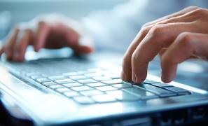 INDOLINK_INDIA_Registro_Tecnologia_ecommerce
