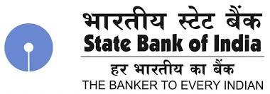 india, sbi, capital público, banca, consolidación, capitalización, estado