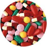 india, antibioticos, medicina, crecimiento, princeton