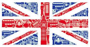 india, UK, Reino unido, exportaciones, crecimiento