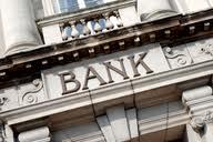 india,  banco, normativa, financiero, crisis