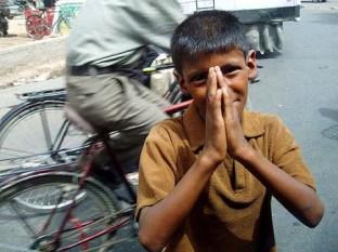 india, nutrición infantil, malnutrición, bombay