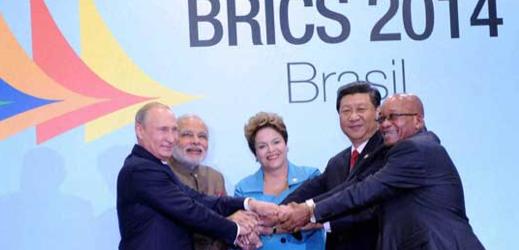 INDOLINK_INDIA_BRICS_EMERGENTES