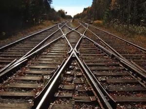 india, ferrocarriles, presupuesto, gobierno, modi, política