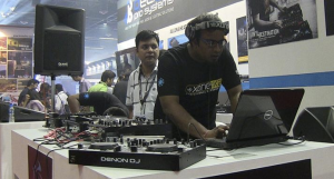 INDOLINK_INDIA_DJ_Disco_Cultura