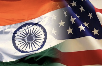 INDOLINK_INDIA_EEUU_USA_Acuerdos