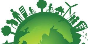 india, energía, renovables, inversión extranjera
