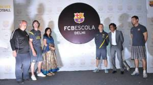 india, FCB, futbol. barcelona, inversiones