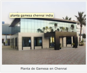 INDOLINK_INDIA_GAMESA_RENOVABLES