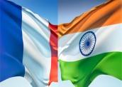 india, francia, crédito, calentamiento global, medioambiente
