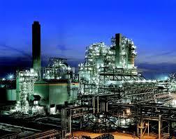 india, industria, licencia industrial, banco mundial, ranking, negocios
