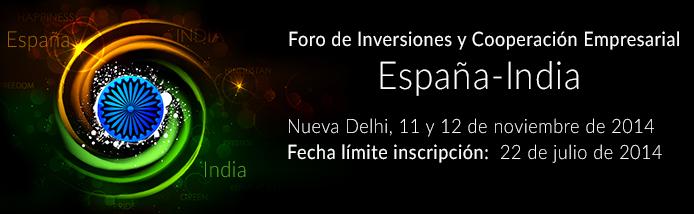 INDOLINK_INDIA_INVERSIONES_ESPAÑA
