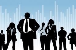 india, negocios, mujeres, junta, dirección, normativa, ley de sociedades
