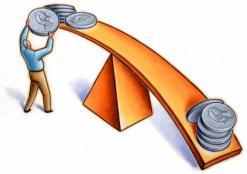 india, presupuesto, deficit, fiscal,