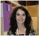 india, entrevista, expats, SPRI, Leonor Martínez