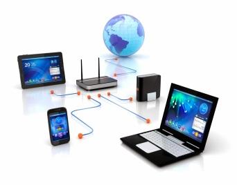 india, TICS, lobbys, hardware, software, tecnologías, información