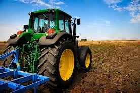 india, tractores, bellota, demanda, crecimiento, agricultura