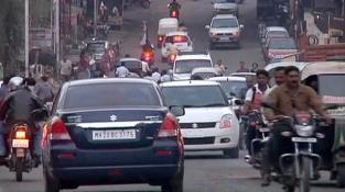 india, vehículos, venta, crecimiento, automoción