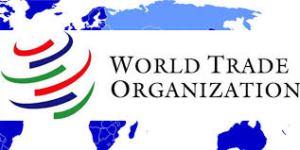 INDIA, WTO, OMC, sanciones, comercio internacional, subsidios, agricultura