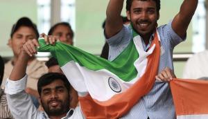 INDIA_INDOLINK_Deportes_Futbol_Cricket