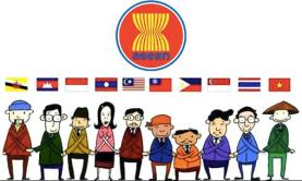 INDOLINK_INDIA_ASEAN_inversiones_acuerdos