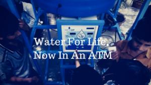 INDOLINK_India_ATM_Water_Cooperacion_Salud