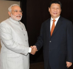 INDOLINK_INDIA_CHINA_ASEAN