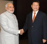INDOLINK_INDIA_CHINA_ASEAN