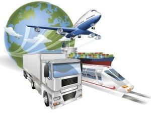 INDOLINK_INDIA_Export_Economia