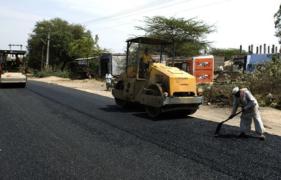 INDOLINK_INDIA_Infraestructura_PPP