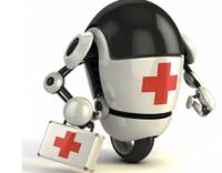 INDOLINK_INDIA_tecnologia_Medicina