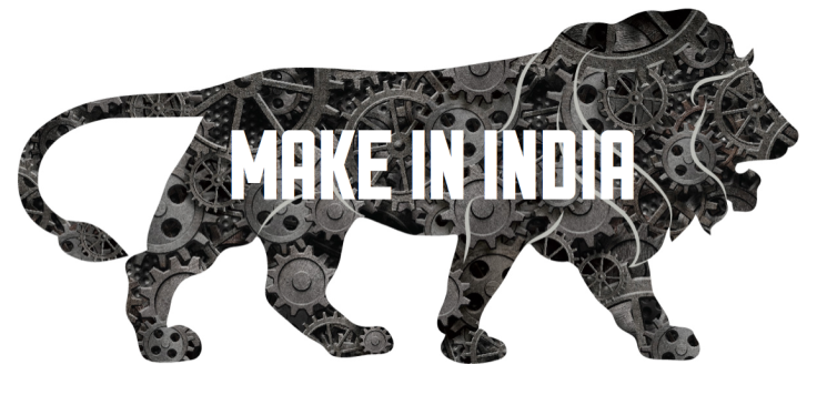 INDOLINK_INDIA_Makeinindia_IED