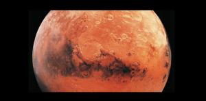INDOLINK_INDIA_Marte_Espacio