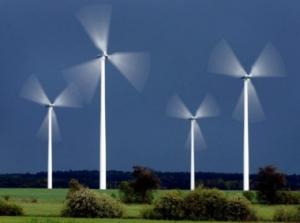 INDOLINK_INDIA_Renovables_Eolica_Energia
