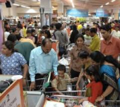 INDOLINK_INDIA_Clasemedia_poblacion_economia