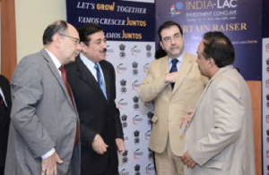 INDOLINK_INDIA_Conclave_LAC_Inversion