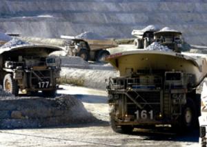 INDOLINK_India_Mineria_industria