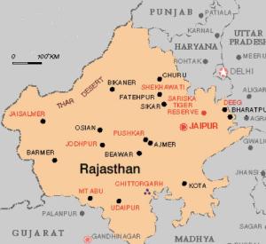 INDOLINK_INDIA_Solar_Renovables_Rajasthan