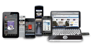 INDOLINK_INDIA_Tecnologia_smartphones