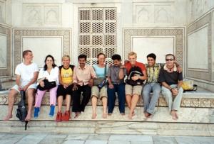 INDOLINK_India_Turismo